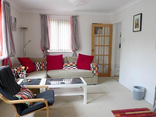 Holiday Cottage - Bwthyn Pen y Bont, Newport - Newport vacation rentals