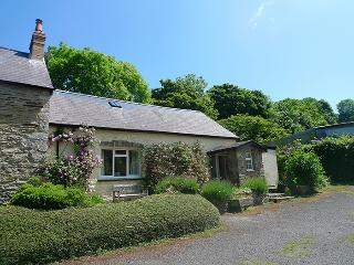 Pet Friendly Holiday Cottage - Coed Cadw Cottage, Nr Nevern - Pembrokeshire vacation rentals