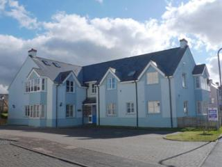 Child Friendly Holiday Cottage - Kittiwake, Broad Haven - Broad Haven vacation rentals