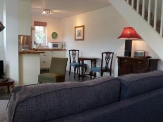 Pet Friendly Holiday Cottage - Llanmill Cottage, LLanmill, Nr Narberth - Narberth vacation rentals