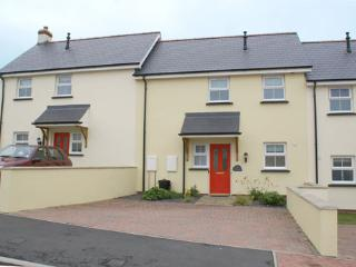 Pet Friendly Holiday Home - Ty Melyn, Fishguard - Fishguard vacation rentals
