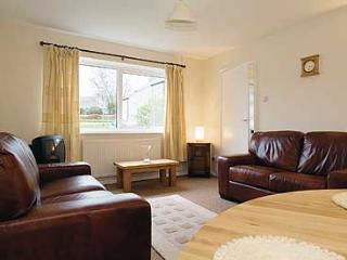 Holiday Cottage - Ty Nain, Dinas Cross - Dinas Cross vacation rentals