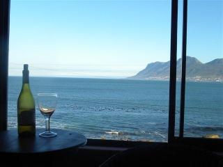 Kalk Bay House - Kalk Bay vacation rentals