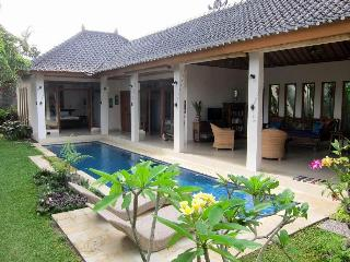 Villa Mimpi - Luxury retreat for adults - Ubud vacation rentals
