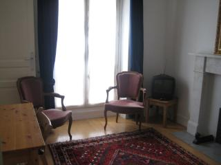 Unique apart Place Monge Mouffetard Paris 5th - Paris vacation rentals