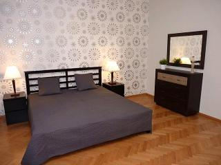 Spacious Apartment - near Parliament + Danube - Hungary vacation rentals