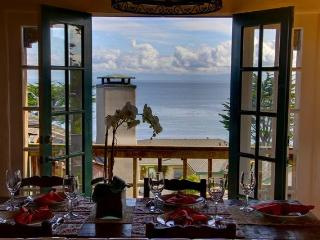 3263 - Almost Oceanfront! Luxurious Furnishings! Walk to Cannery Row. - Pacific Grove vacation rentals