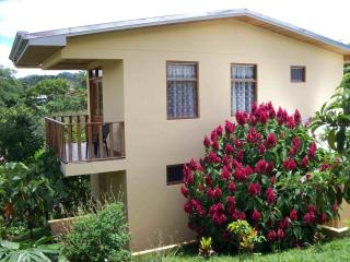Apartment Vacation Rental - Atenas, Alajuela, Costa Rica - Atenas vacation rentals