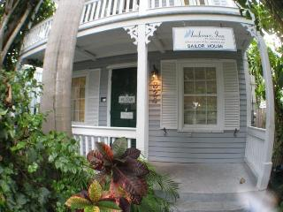 Sailor House - Key West vacation rentals