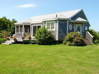 Summerhouse at the Summer Garden - Prince Edward Island vacation rentals