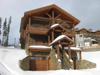 Rock Ridge - Big White vacation rentals