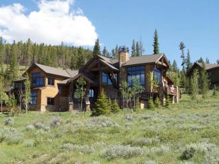 Rocky Fells - Breckenridge vacation rentals
