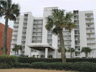 Ocean House 2704 - Gulf Shores vacation rentals