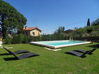 Period Property with Pool Large Garden and Orchard - Céret vacation rentals