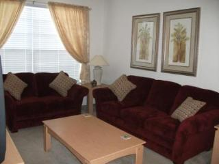 House4themouse - 4 Miles From Disney World - Kissimmee vacation rentals