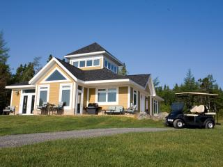 #53 Willow, Baddeck NS - Cape Breton Island vacation rentals