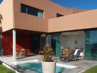 Nice House with 2 Bedroom/1 Bathroom in Maspalomas (Villa 37502) - Grand Canary vacation rentals
