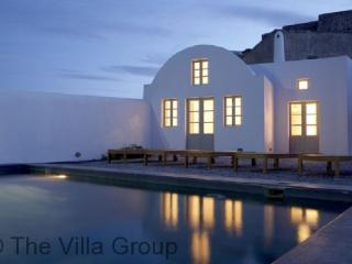Picturesque House in Pyrgos (Villa 38550) - Peloponnese vacation rentals