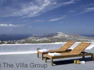Perfect House with 5 BR-2 BA in Pyrgos (Ideal 5 BR, 2 BA House in Pyrgos (Villa 38548)) - Peloponnese vacation rentals