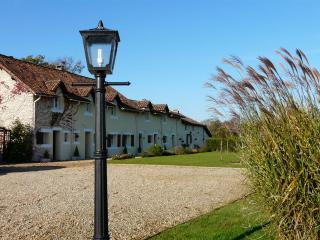 Les Chardonnerets - Thiviers vacation rentals