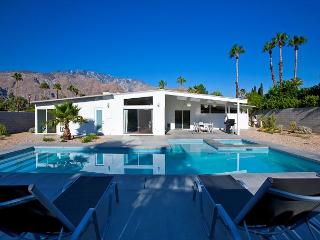 Modern Dream - Palm Springs vacation rentals