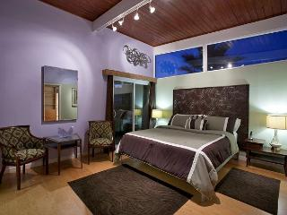 Paradise Palm ~ - Palm Springs vacation rentals