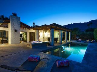 Southridge Views ~ - Palm Springs vacation rentals