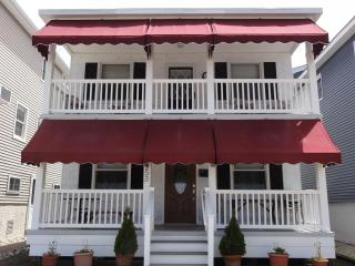 Great Prices, Great Views, Sheets, Towels, Tags! - Ocean City vacation rentals