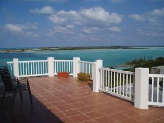 Harbour View: Flipkey Top Vacation Rental  2013 - The Exumas vacation rentals