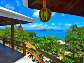 Bequia Sweet - Bequia - Friendship Bay vacation rentals