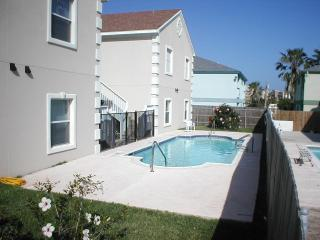 Mar y Sol-Luxurious Mid-Island-2 minute walk beach - South Padre Island vacation rentals