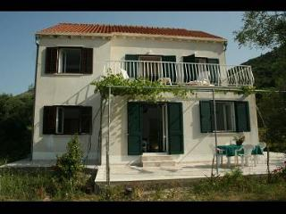 2926 H(10) - Slano - Slano vacation rentals