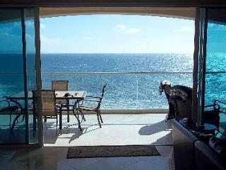Rosarito Paradise - Baja California Norte vacation rentals