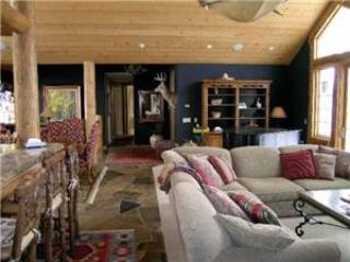 TALL TIMBERS LODGE - Snowmass Village vacation rentals