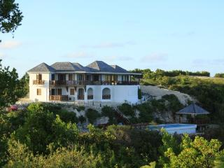 Perfect Sunshine at Nonsuch Bay, Antigua - Ocean View, Walk To Beach, Gated Community - Antigua vacation rentals