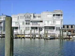 Wonderful Condo in Cape May (3367) - Cape May vacation rentals