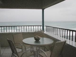 DIRECT OCEANFRONT KONA-  LARGEST LANAI IN KONA - Kailua-Kona vacation rentals