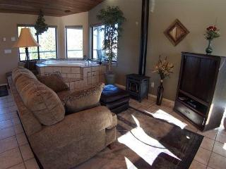 Greendale Pottery & Country Guest House - Vancouver Coast vacation rentals