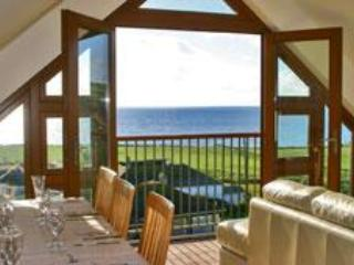 Coastal Luxury Holiday Accommodation in Cornwall - Praa Sands vacation rentals
