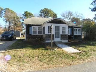 Ferncliff Rd 22 - Cape Cod vacation rentals