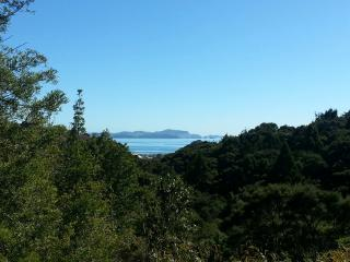 Tommy's Place B&B/Homestay - Paihia vacation rentals