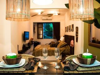 RIO BAY HOUSING - Copacabana Romantic Luxury Suite - Ipanema vacation rentals