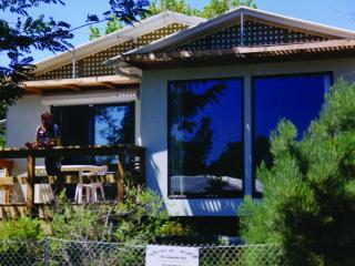 Kiewa View 3Br Self Catering Great Value Mt Beauty - Mount Beauty vacation rentals