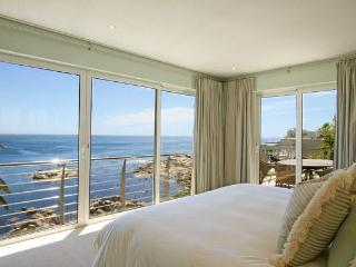 Camps Bay,Luxury penthouse  overlooking Ocean - Camps Bay vacation rentals