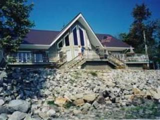 Stony Point - Rouses Point vacation rentals