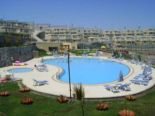 Lovely 2 Bed/2 Bath Apartment - Nr.Bodrum Turkey - Aegean Region vacation rentals
