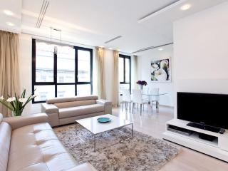 Home in Milano - Luxury apartment in Duomo, Center - Lombardy vacation rentals