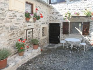 Sage Holiday home in scenic Tarn South West France - Brassac vacation rentals