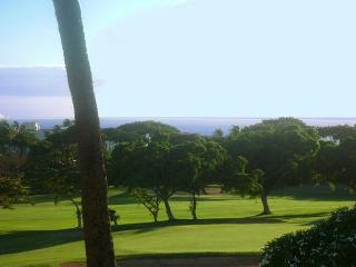 Grand Champions #154 - Wailea vacation rentals