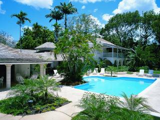 Bluff House - Saint James vacation rentals